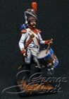 Napoleon's France.  +3rd (Dutch) Foot Grenadiers Rgt. of the Imperial Guard 1810. Battalion Drummer. KIT