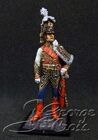 Napoleon's France.  +General Jean Andoche Junot. KIT
