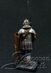 Pax Romana. End of Principate.  Legionary. KIT