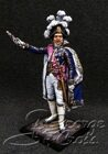 Napoleon's France.  +Marshal Claude Victor-Perrin. KIT
