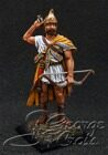 Archaic and Classical Greece. +Thracian Archer. 4-5 c. BC. KIT