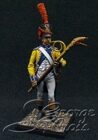 Napoleon's France.  +Line Infantry 1808.  67th Regiment Orchestra. Musician with Bassoon. KIT