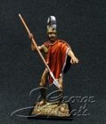 Archaic and Classical Greece. +Argos Warrior. 8 c. BC. KIT